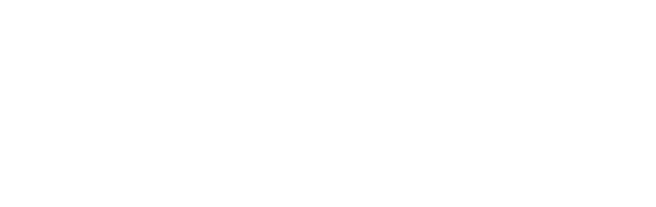 Tell us your story - we will find the Actors